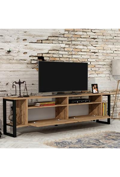 Hepsi Home Luna Tv Ünitesi