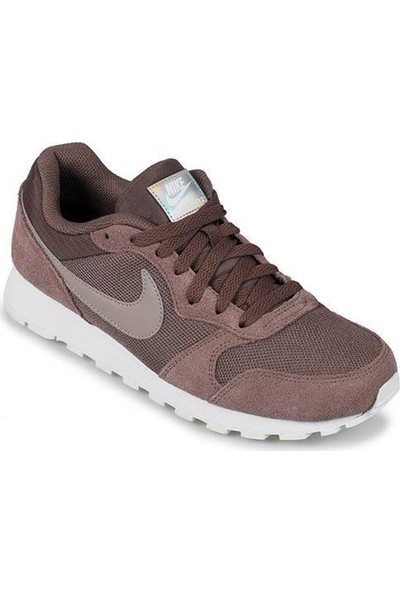 Nike Md Runner 2 749869-200 Kadın Spor Ayakkabı
