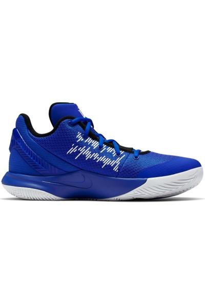 Nike Kyrıe Flytrap Iı Basketbol Ayakkabısı Ao4436-402