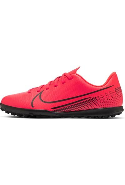 Nike Jr Vapor 13 Club Tf Çocuk Halı Saha Ayakkabısı At8177-606