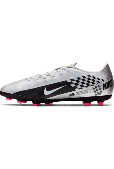 Nike Vapor 13 Club Njr Fg/Mg Krampon At7967-006