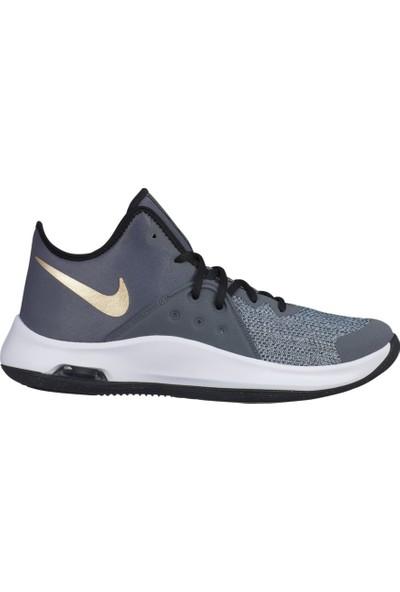 Nike Air VERSITILE III Basketbol Ayakkabısı AO4430-007