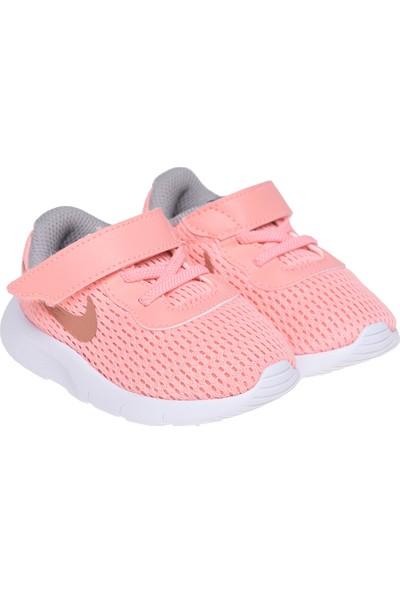 Nike 818386-607 Tanjun Bebek Ayakkabısı