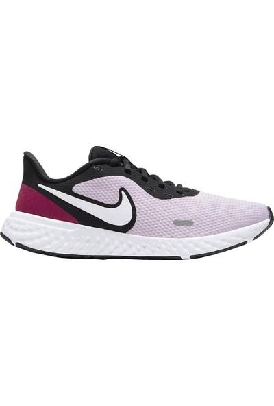 Nike BQ3207-501 Revolution 5 Koşu Ayakkabısı