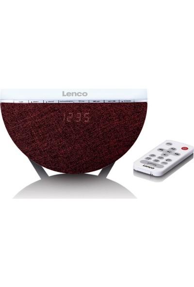 Lenco Crw-4by Bluetooth Hoparlör