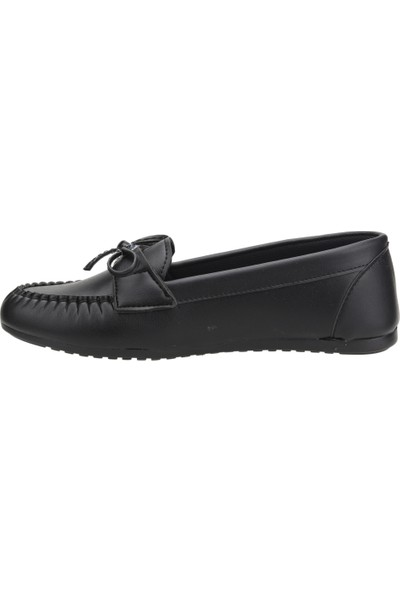 Annamaria Bıyıklı Günlük Kadın Babet Ayakkabı