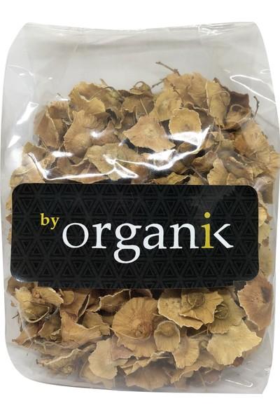 By Organik Çarkıfelek Çiçeği 50 gr