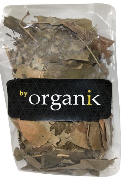 By Organik Ginkgo Biloba Yaprak 1000 gr