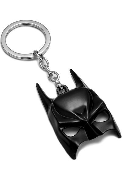 Avi Batman Anahtarlık
