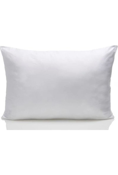 Özdilek Yastık-Relax Yastık 50 x 70 cm
