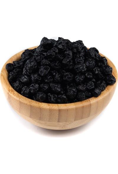 Can Kardeşler Kuruyemiş Yaban Mersini Bluberry 250 gr