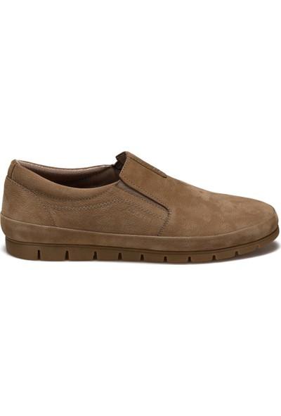 Dockers By Gerli 228000 Kum Rengi Erkek Comfort Ayakkabı