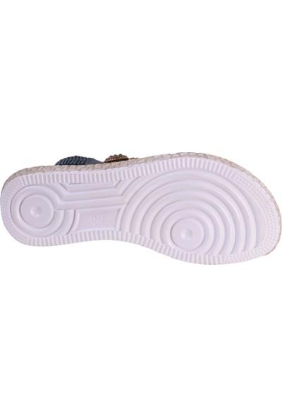 Guja 19Y209-3 Günlük Kadın Sandalet