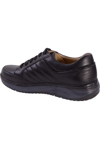 Retto 65392 Günlük Erkek Deri Ayakkabı