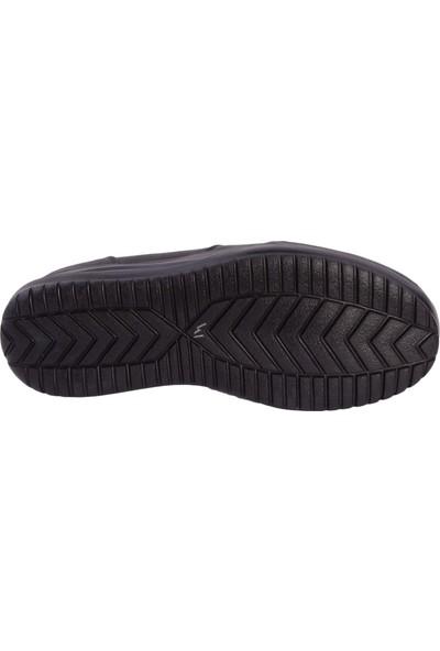 Retto 65401 Günlük Erkek Deri Ayakkabı