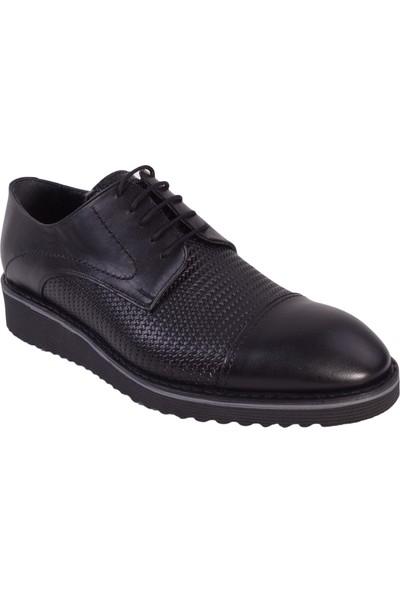 Rego 2237 Günlük Erkek Deri Ayakkabı