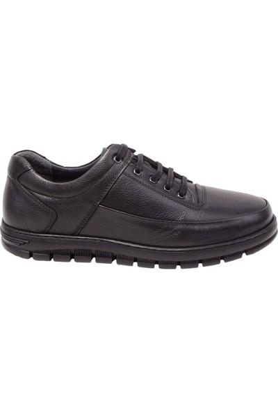 Ravin 912 Günlük Erkek Deri Ayakkabı