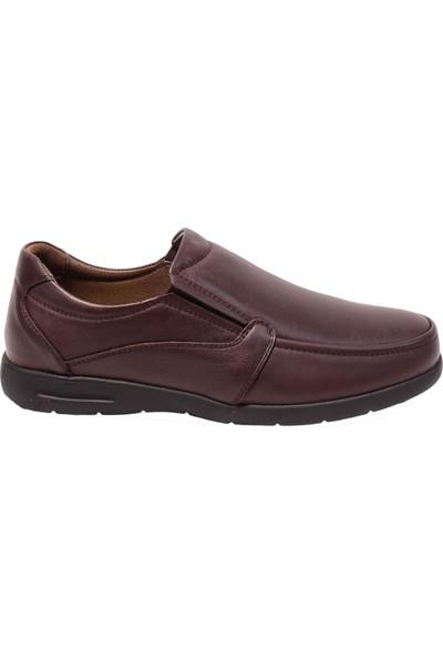 Ravin 550 Günlük Erkek Deri Ayakkabı