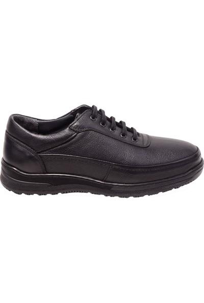 Ravin 910 Günlük Erkek Deri Ayakkabı