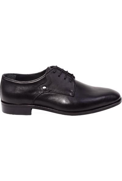Aypaş 039-1 Hakiki Deri Klasik Erkek Ayakkabı