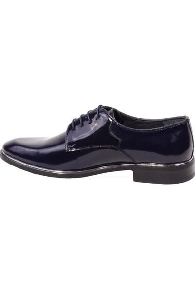 Aypaş 039 Hakiki Deri Klasik Erkek Ayakkabı