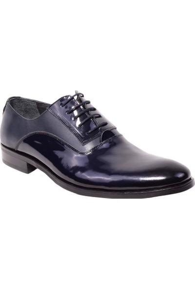 Aypaş 6344 Hakiki Deri Klasik Erkek Ayakkabı