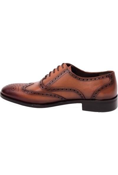Aypaş 1200 Hakiki Deri Klasik Erkek Ayakkabı