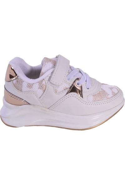 Flubber 24273 Günlük Çocuk Spor Ayakkabı
