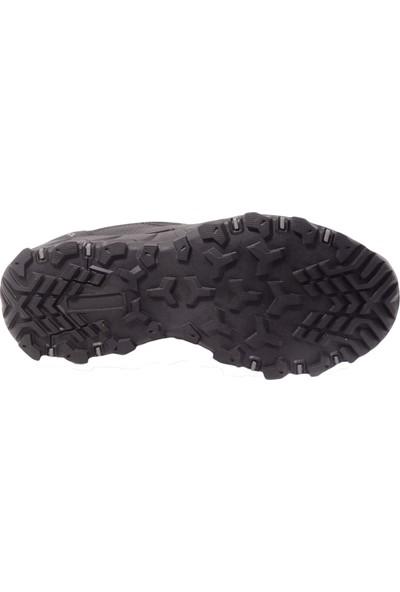 Hammer Jack 10219955 Su Geçirmez Outdoor Kadın Spor Ayakkabı