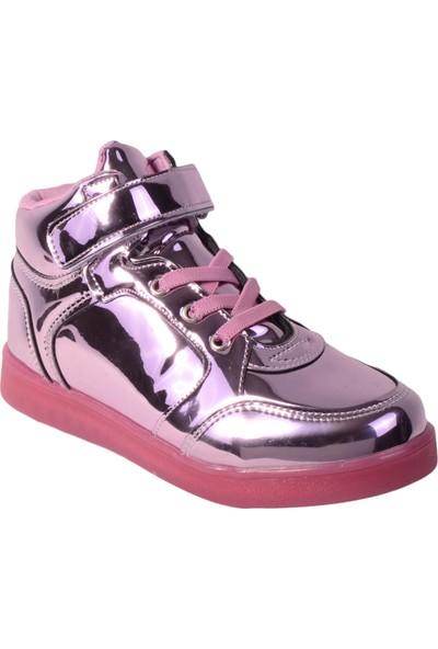 Flubber 23521 Kız Çocuk Spor Ayakkabı
