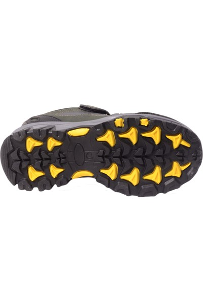 Flubber 23525 Günlük Çocuk Spor Ayakkabı