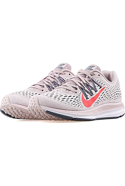 Nike Zoom Wınflo Kadın Ayakkabı AA7414-600