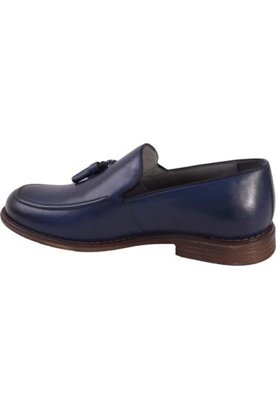 Wınssto 1832 Günlük Deri Erkek Ayakkabı