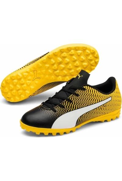 Puma Rapido Iı Tt Jr Halı Saha Ayakkabısı 10606501