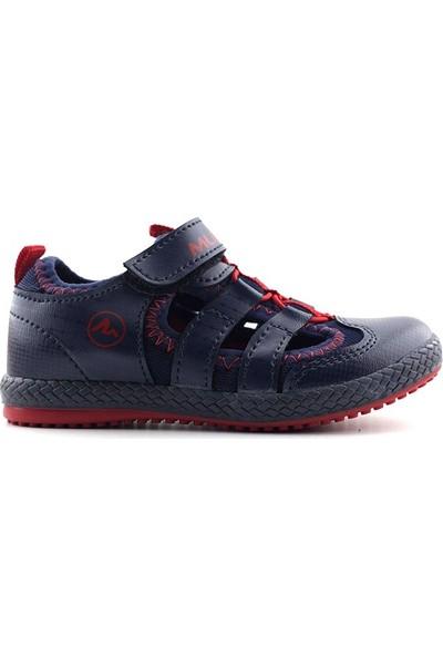Muya 89043 Patik Çocuk Spor Ayakkabı