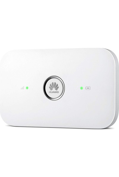 Huawei 16 Port 2600 Mhz Mobil Wi-Fi