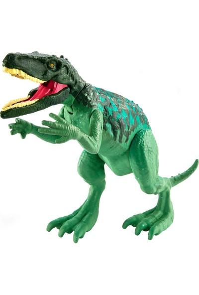 Jurassic World Figürler FPF11-GCR49