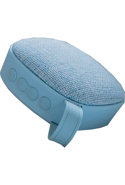 Piranha 7809 Bluetooth Kablosuz Hoparlör