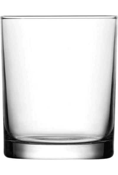 Lav Liberty Viski Bardağı 6'lı