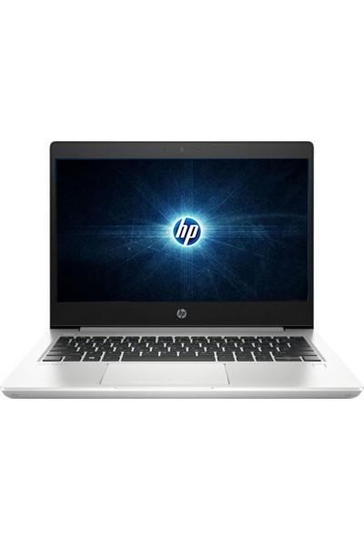 """HP 430 G6 Intel Core i5 8265U 8GB 256GB SSD Freedos 13.3"""" Taşınabilir Bilgisayar 6MQ77EA"""