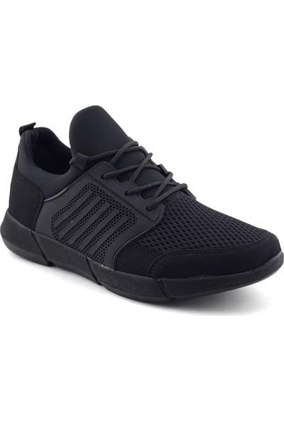 Free Balance G501 Erkek Spor Ayakkabı