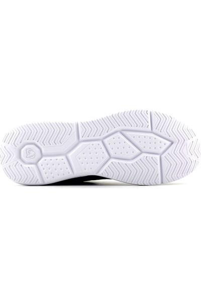 Luttoon Erkek Spor Ayakkabı