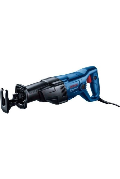 Bosch Gsa 120 Tilki Kuyruğu Testere 1200W