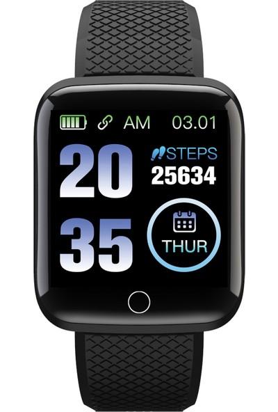 Polosmart PSSW05 Akıllı Saat