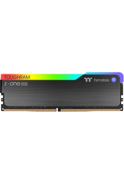 Thermaltake Toughram Z-One 16GB (2x8GB) 3200MHz DDR4 Ram R019D408GX2-3200C16A