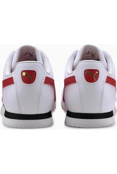 Puma 36957111 Roma Basic Unisex Günlük Ayakkabı