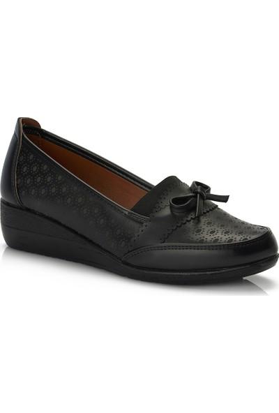Muggo A10 Ortpedik Anne Ayakkabı