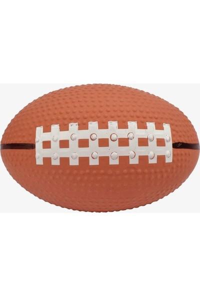 Legami Antistres Topu American Football