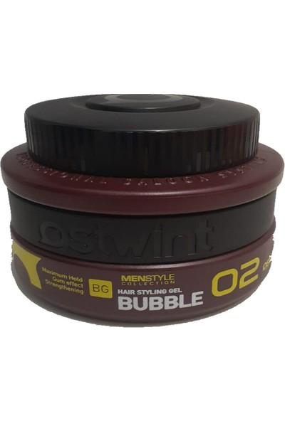 Ostwint Buble Gum NO02 Örümcek Jöle 750 ml