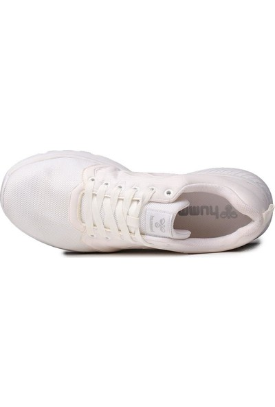 Hummel Athletic Erkek Performans Ayakkabı 207887-9001